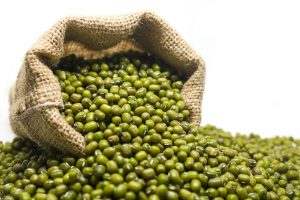 Sprouts of Wellness – Using Mung Beans